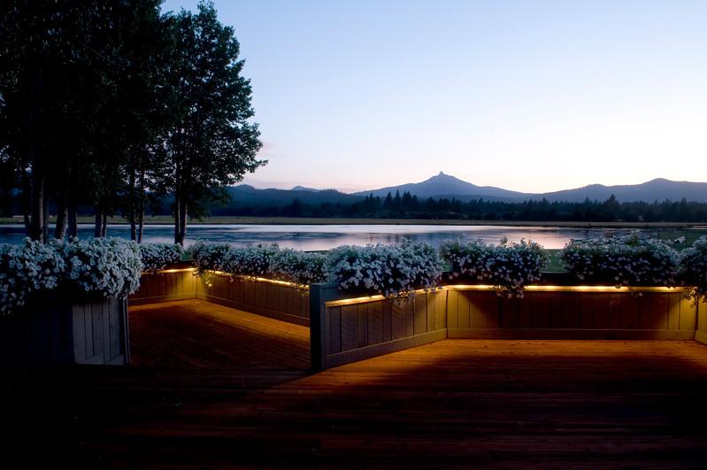 BBR-Lodge View-RickSchafer_DSC5713.jpg