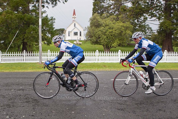 20140920 Cycling - Race 1 Trust House Team series _MG_7430 WM