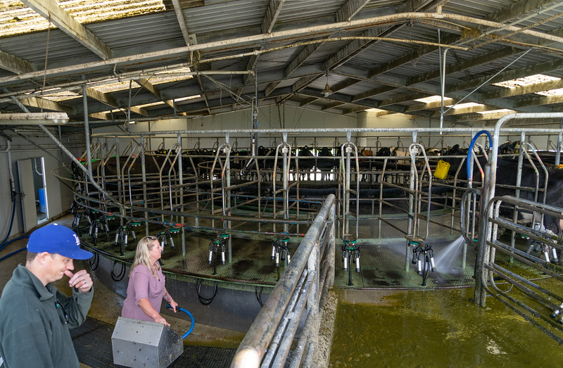 Farm Visit 031118-155.jpg