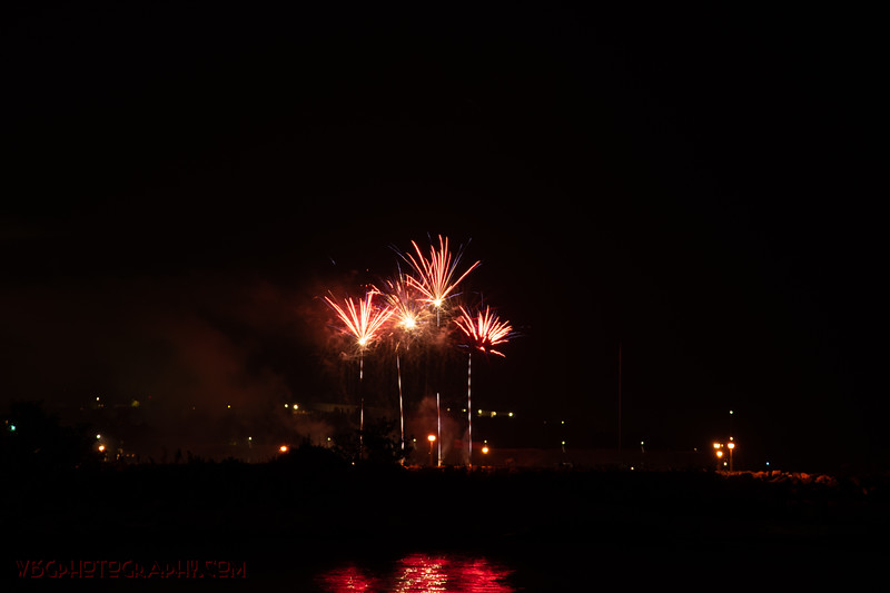 Fireworks-42.jpg