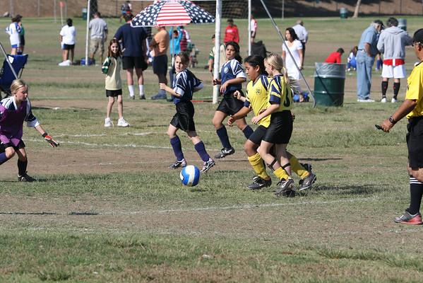 Soccer07Game09_069.JPG
