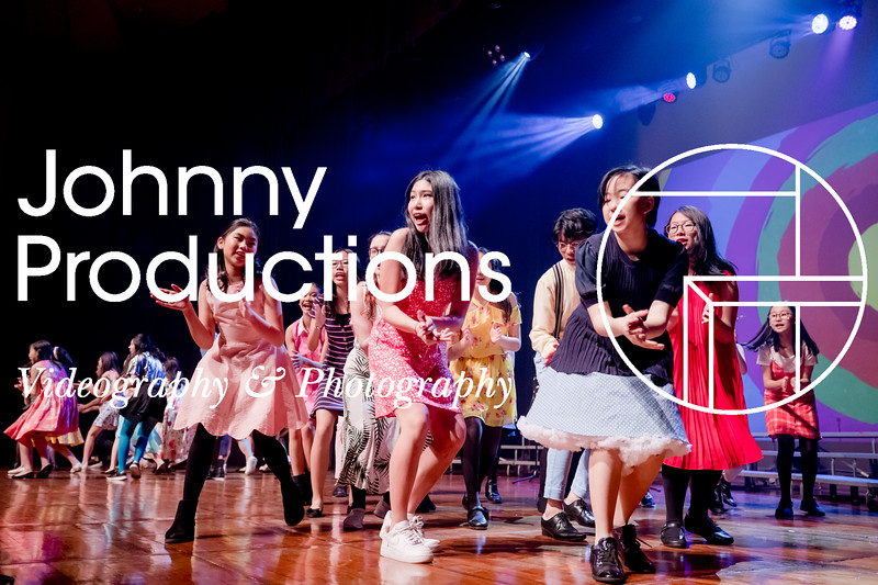 0052_day 2_ SC flash_johnnyproductions.jpg