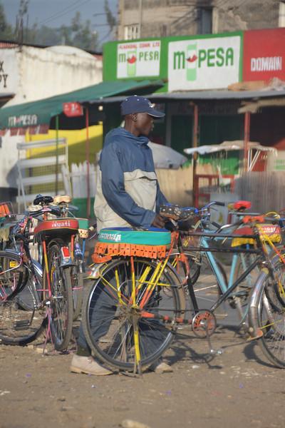 East Africa Safari 135.jpg