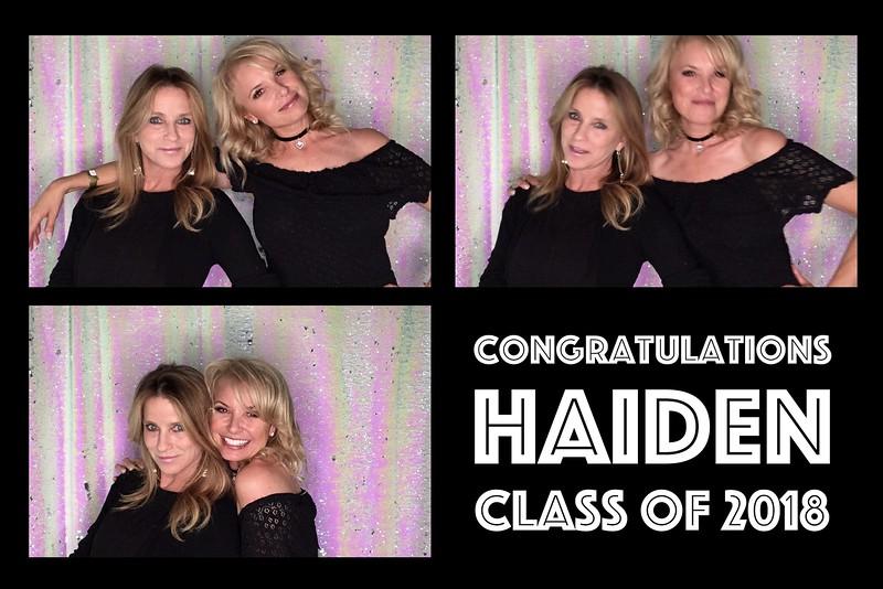 Haiden_Graduation_Prints_00013.jpg