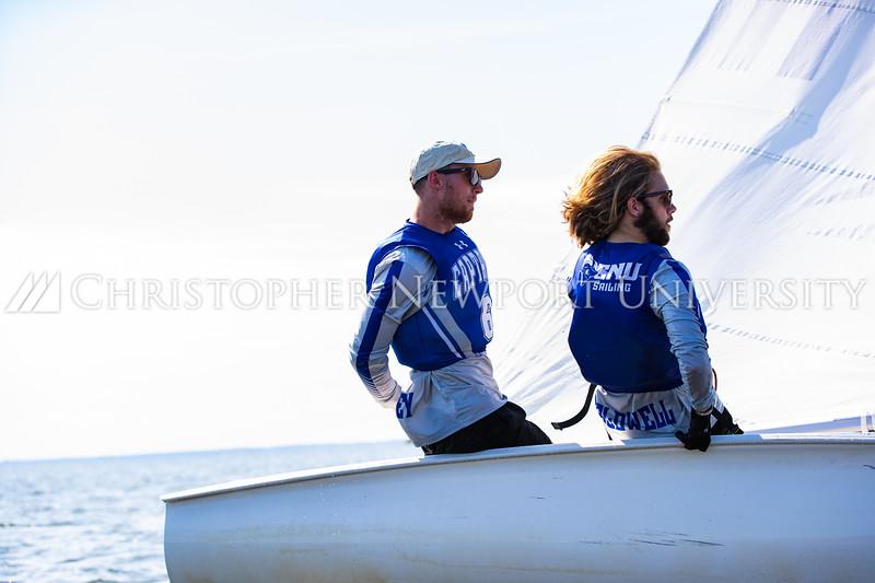 20190910_Sailing_089.jpg
