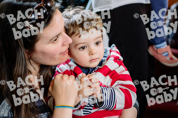 © Bach to Baby 2018_Alejandro Tamagno_Muswell Hill_2018-05-10 020.jpg