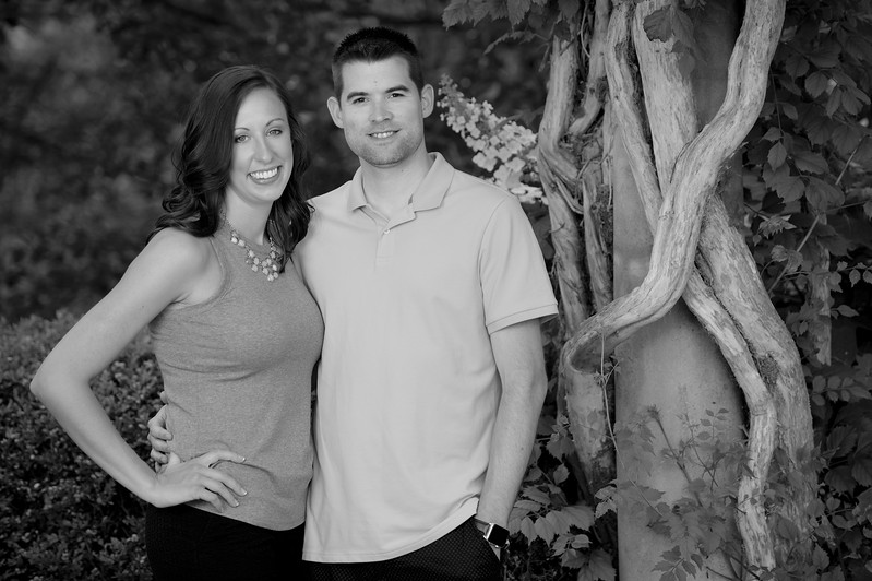 Joe and Rachel 3.jpg
