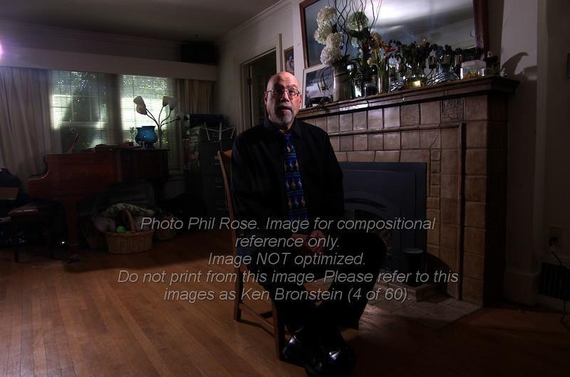 Ken Bronstein (4 of 60).JPG