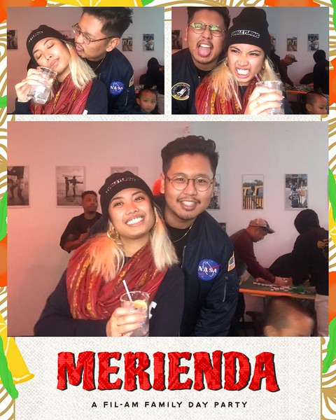 wifibooth_1939-collage.jpg