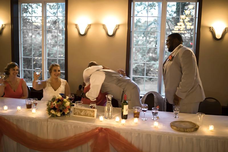 Laura & AJ Wedding (1139).jpg