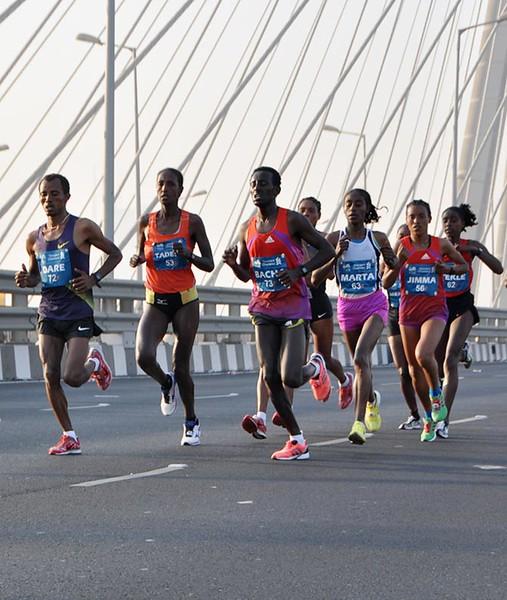 29marathon.jpg