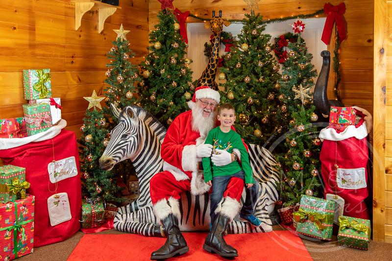 2019-12-01 Santa at the Zoo-7706.jpg