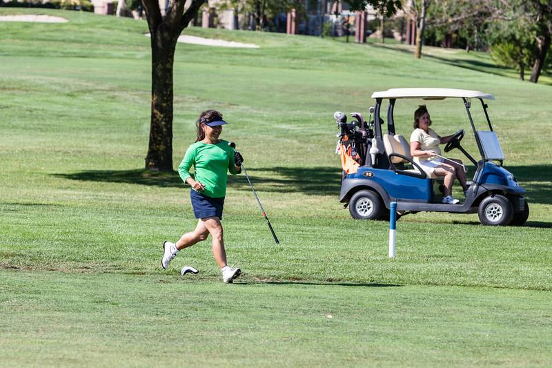Golf-1257.jpg