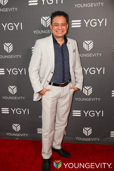 09-20-2019 Youngevity Awards Gala ZG0019.jpg