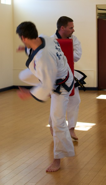 1402 Belt Test 41.jpg