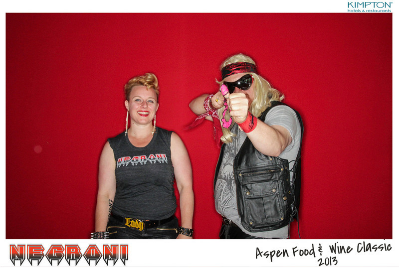 Negroni at The Aspen Food & Wine Classic - 2013.jpg-121.jpg