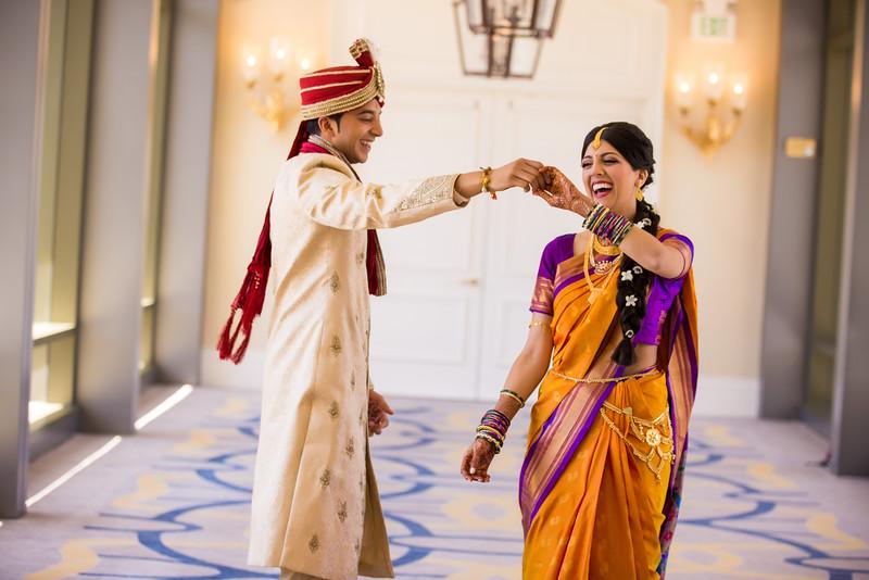 Nisha_Rishi_Wedding-350.jpg