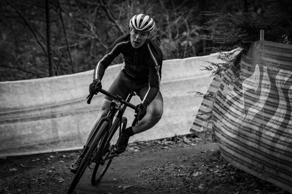 Northampton CX day 2