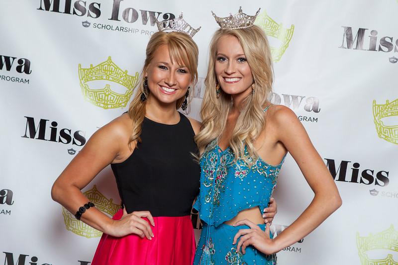 Miss_Iowa_20160605_180749.jpg
