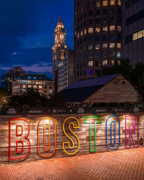 BostonPride.JPG