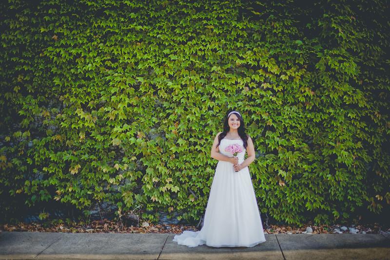 20140904-cici bridals-20.jpg