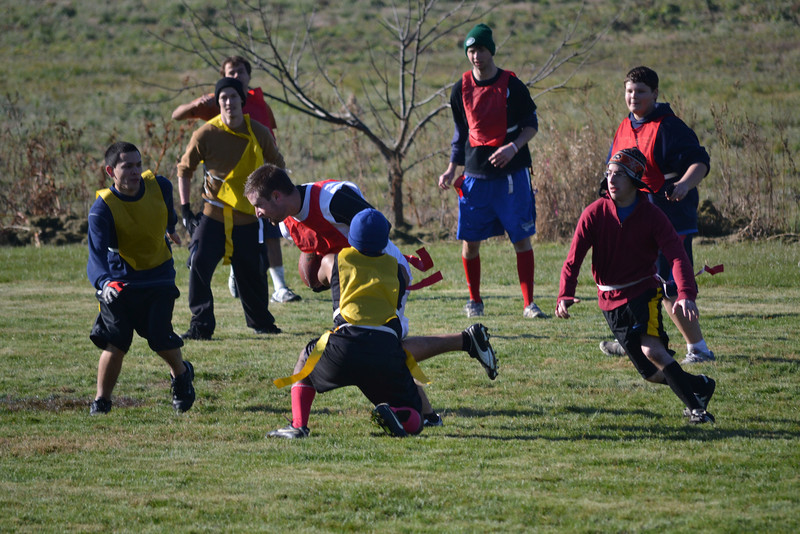 Turkey Bowl 2012 071.JPG