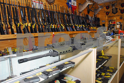 new-definitions-could-impact-gunrepair-industry