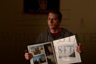 13441 Tyler Thompson for Newsroom story 4-11-14