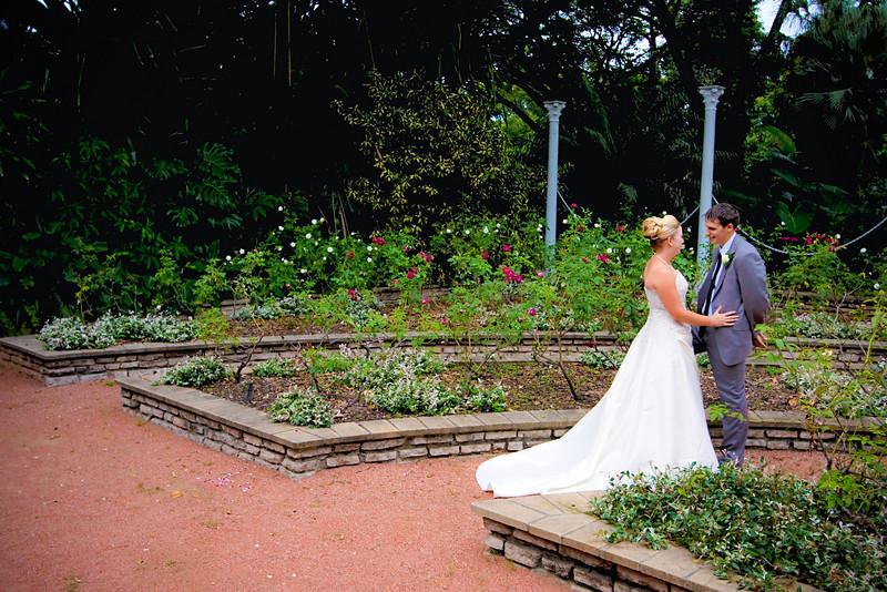 wedding-422-r.jpg