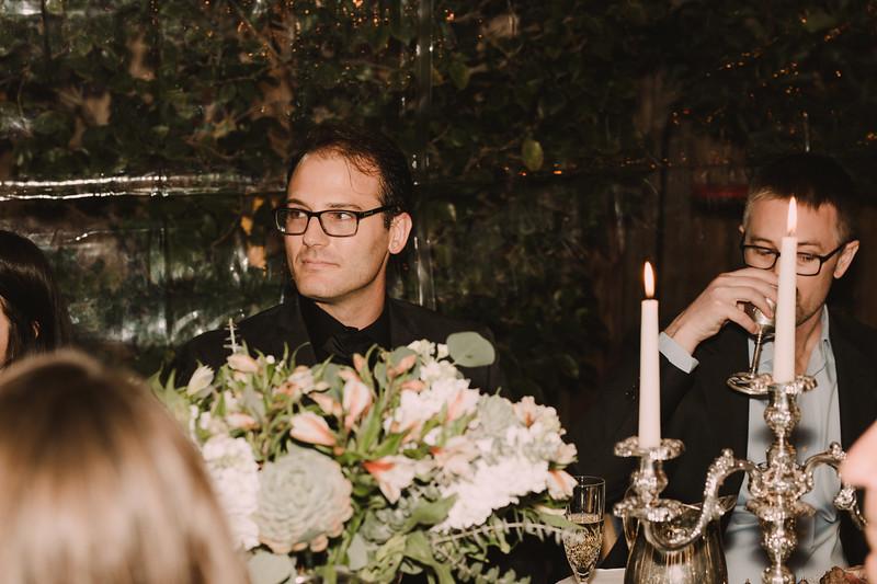 Jenny_Bennet_wedding_www.jennyrolappphoto.com-451.jpg