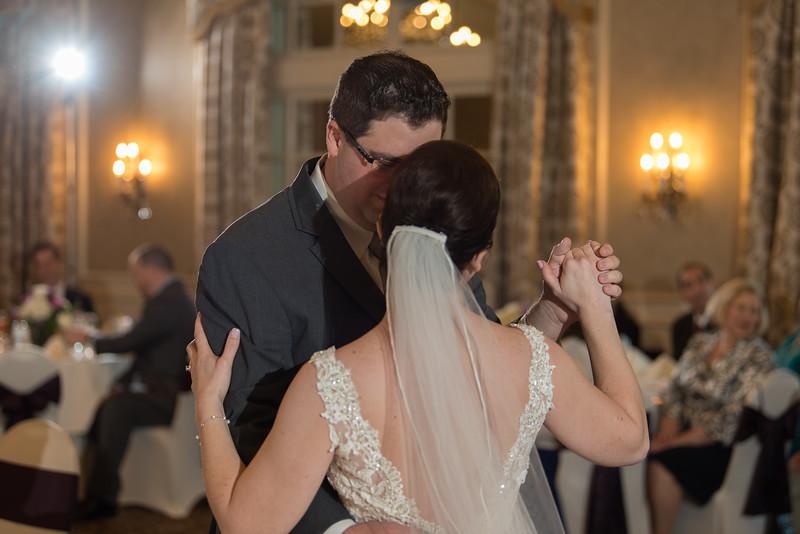 Cass and Jared Wedding Day-361.jpg