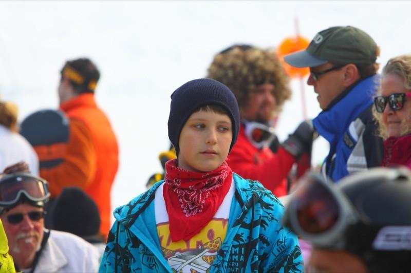 Snow_Trails_2010_J254.jpg