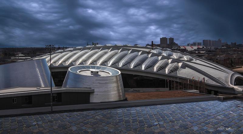 planetarium8.jpg
