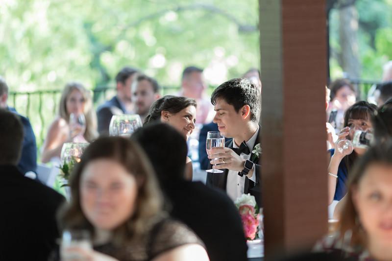 Houston Wedding Photography ~ K+S (181).jpg
