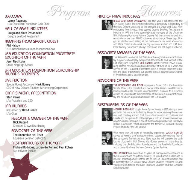 2013 five-star future gala program trifold 02 copy.jpg