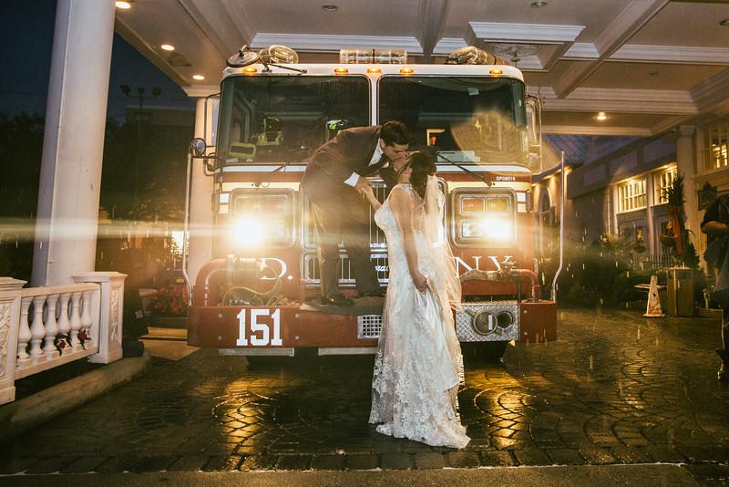 0695_loriann_chris_new_York_wedding _photography_readytogo.nyc-.jpg