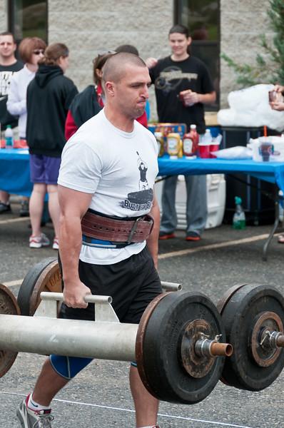 Fitness Revolution Strongman Challenge 2011_ERF3572.jpg