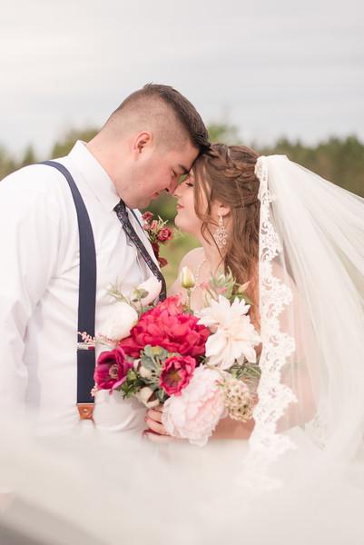 OBerry-Wedding-2019-0691-3.jpg