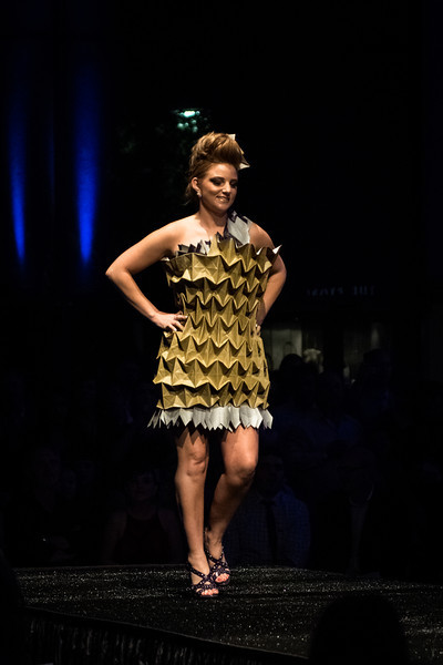 IIDA Couture 2014-345.jpg
