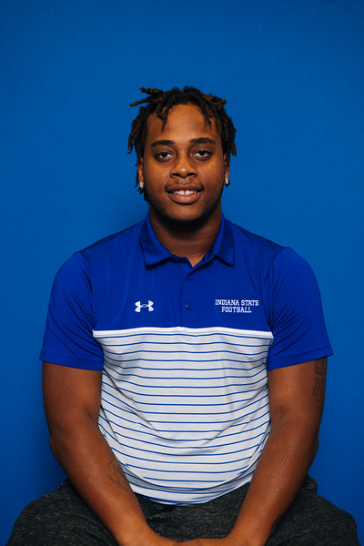 20190807_Football Headshots-4936.jpg