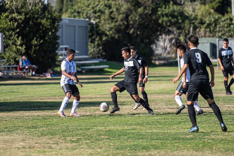 Soccer-M-2019-10-18-3208.jpg