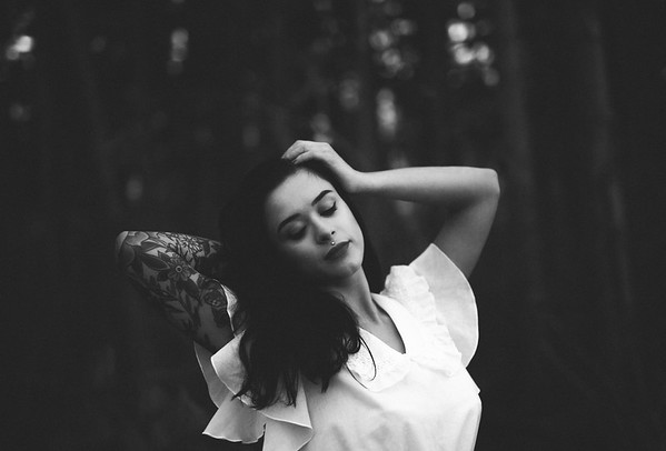 Alex Artemis