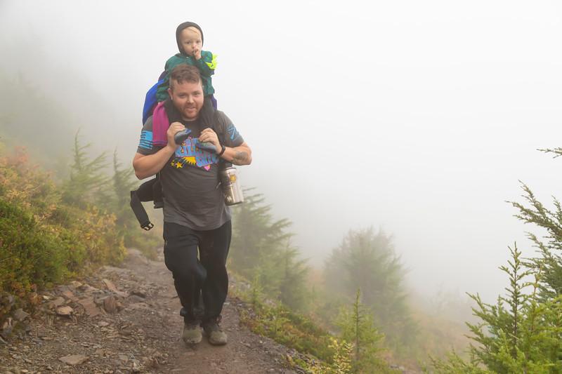 Alyeska Climbathon September 14, 2019 0368.JPG