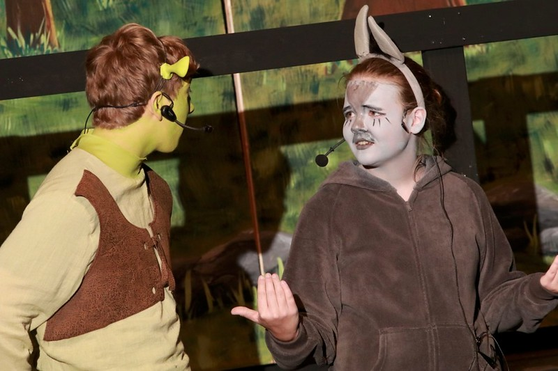 Shrek Jr - 363.jpg