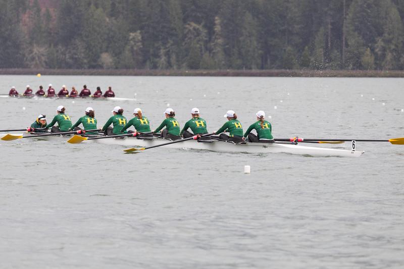 Rowing-50.jpg