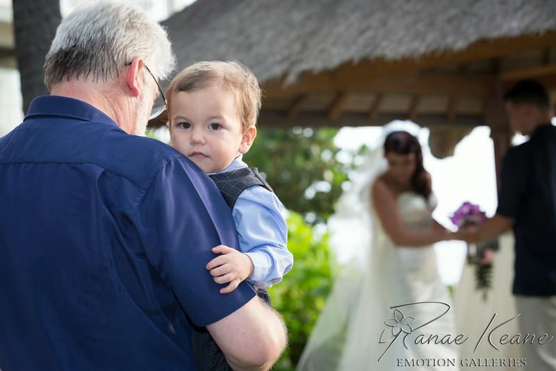 103__Hawaii_Destination_Wedding_Photographer_Ranae_Keane_www.EmotionGalleries.com__140705.jpg