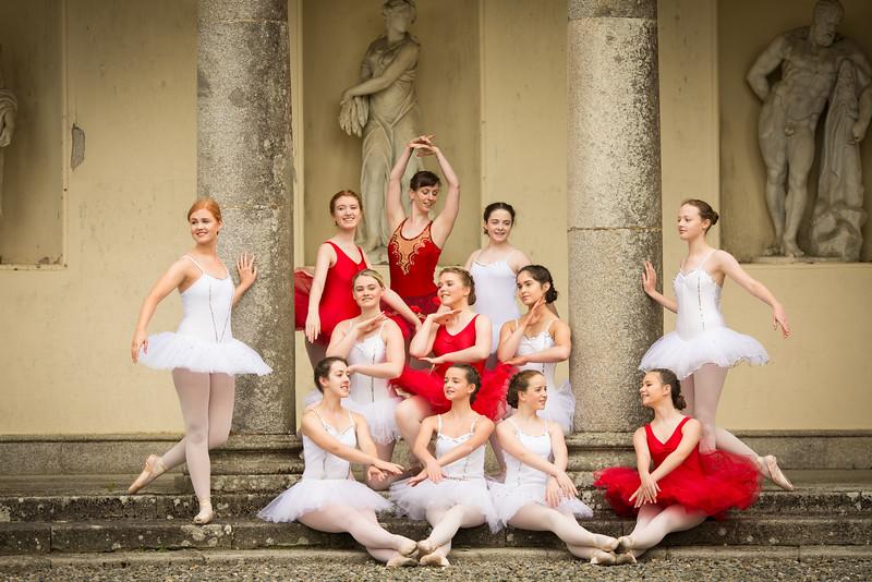 ballet-1-3.jpg