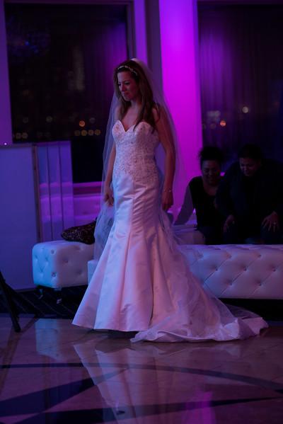 European Bridal NJ-55.jpg