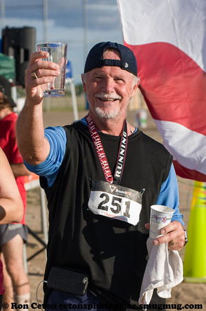 2016_0507 Chino Valley All Day 5k