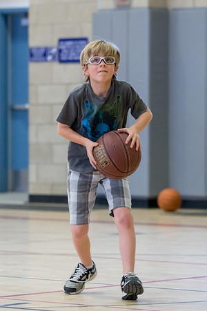 2013-3-28_Basketball